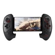 Gamepad Ipega Pg-9083s Inalámbrico Bluetooth Joystick Ios