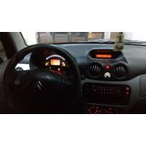 Vendo Citroen C3 Exclusive Hdi