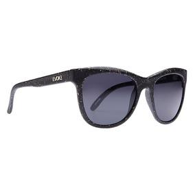 Evoke Hybrid De Sol - Óculos De Sol Evoke no Mercado Livre Brasil e888fe5cdc