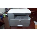 Fotocopiadoras Impresoras Canon