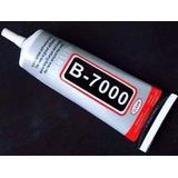Pegamento B7000 110ml Adhesivo Celulares Pantallas - Te748