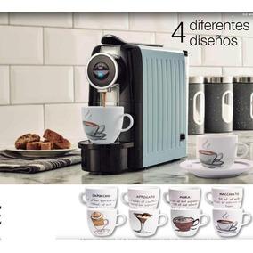 Tazas Y Platos 8 Pzas Para Café Recipe Taz Crown Baccara