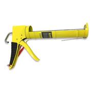 Pistola Aplicadora Silicona 9  Cartucho Barovo