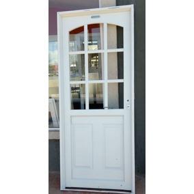 Puerta bay ben para cocina aberturas puertas en mercado for Puertas de cocina de restaurante