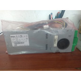 Fuente Poder Dell Optiplex Gx270s Gx260 210w