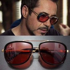 bb5edb125b23f Tos De Proteção Para Soldador - Óculos no Mercado Livre Brasil
