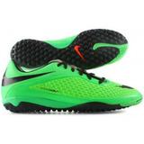 Zapato Futbol Nike Hypervenom Phelom Tf - Zapatera