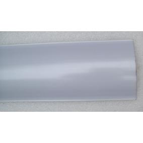 Liston Iluminacion Interior Carrocerias Troyano