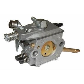 Carburador Para Roçadeira Stihl Fs290 Fr220