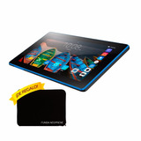 Tablet Lenovo Tab 3 Essential Quad Core 7 Pulgadas + Funda