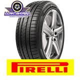 Llanta 185/60 R14 Pirelli P1 Las Mejores Oferta Se Agotan!!