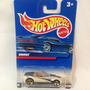 Hot Wheels Dodge Conversivel Classic Concept Mattel1/64 - M3