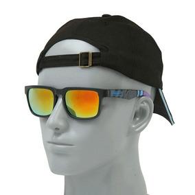 Óculos De Sol Masculino Kammpt Edição Ken Block