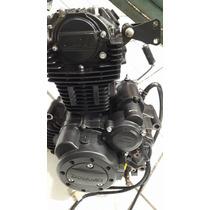 Partes Piezas De Motor Dinamo R1 250cc Envio Gratis