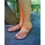 Sandalias Para Damas, Sandalias De Niñas