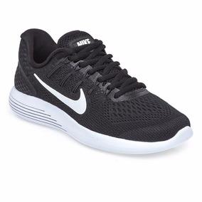 Zapatillas Nike Lunarglide 8,5