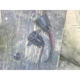 Conectores Modulo Ford