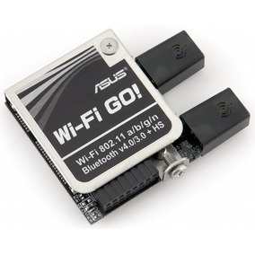 Wifi-go Asus, Azurewave Aw-ne186h, Ar5b125