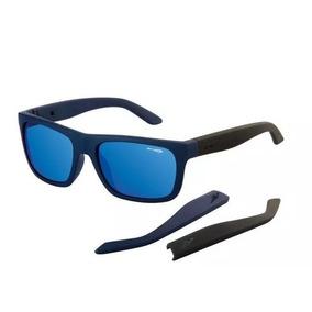Óculos Escuros Arnette - Óculos no Mercado Livre Brasil a64b0a1cdc