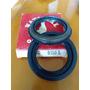Estopera National 9150s 9150 Oil Seal