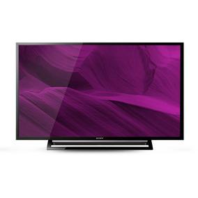 Televisor Sony Led 40 Pulgadas 120hz 410