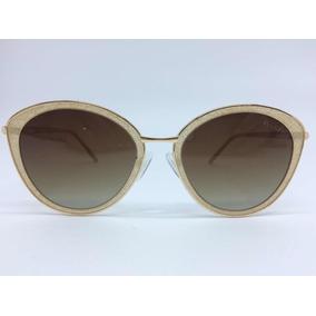 Oculos Bulget Masculino - Joias e Relógios no Mercado Livre Brasil 2634919e5a