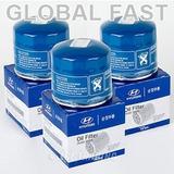 26300-35503 Filtro De Aceite Hyundai S/14.00 Y Kia