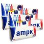 Ampk 180 Comp   Pastillas Para Adelgazar   Envío Gratis!