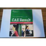 Cae Result Student