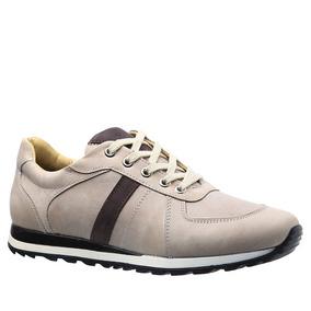 ff4f365759 Sapatenis Masculino Couro - Sapatênis Doctor Shoes para Masculino no ...