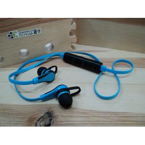 Manos Libres Bluetooth Modelo 1