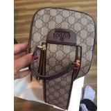 Neceser Gucci Y Louis Vuitton Accesorios Unisex Organizador