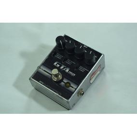 Pedal Efx Custom Effects Gtamp