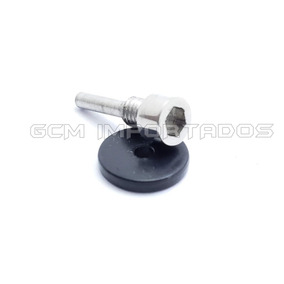 3caa94f5328 Parafuso Relogio Oakley Design Usa - Joias e Relógios no Mercado ...