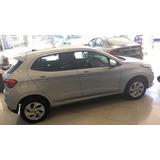 Fiat Argo 1.3 Drive Retira Con $68.000 Y Credito Hasta 60