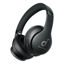 Audífonos Bluetooth Soundcore Life 2 Neo