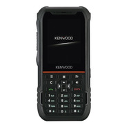 Smartphone Ptt 3g/4g/lte Wifi Gps Bluetooth Kwsa-50k Kenwood