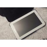 Tablet Samsung Galaxy Tab 2 7 8gb + Card 2 Gb + 1g Ram /