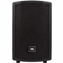 Caixa De Som Ativa Jbl Js-15bt 200w Bluetooth Usb Sd Mp3