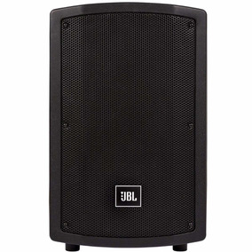 Caixa De Som Ativa 15 Jbl Js15 Bt Usb Bluetooth Mp3 Js15bt