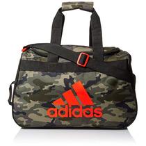 Mochila Adidas,bolso,deportiva,gimnacio,campismo,skate