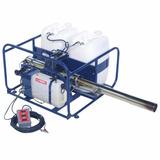 Termonebulizador Fumigador Pulsfog K3-ecr