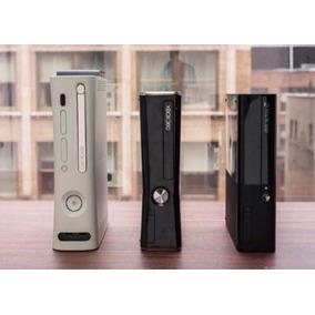 Consola Xbox 360 Venta O Cambio