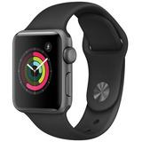 Apple Watch Sport 38mm Retina Serie 2 Gps Zonalaptop