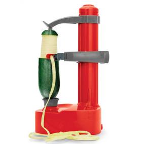 Descascador Eletrico De Legumes Frutas -dash-original