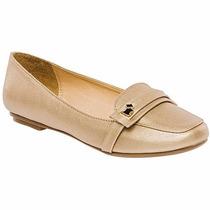 Zapato Casual Dama Ferrioni Ueh341