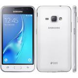 Teléfono Samsung Galaxy J1 4.5 Lte 4g Android Quadcore 5mp