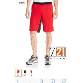 Short Pantalón Fox Ref: Kick Out