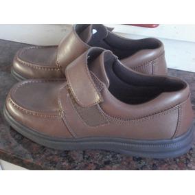 Zapatos Hush Puppies Us 9.5