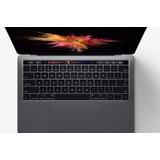 Apple Laptop Macbook Pro 13 2.3ghz I5 - 8gb - 128gb Español